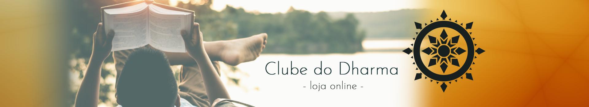 Clube do Dharma